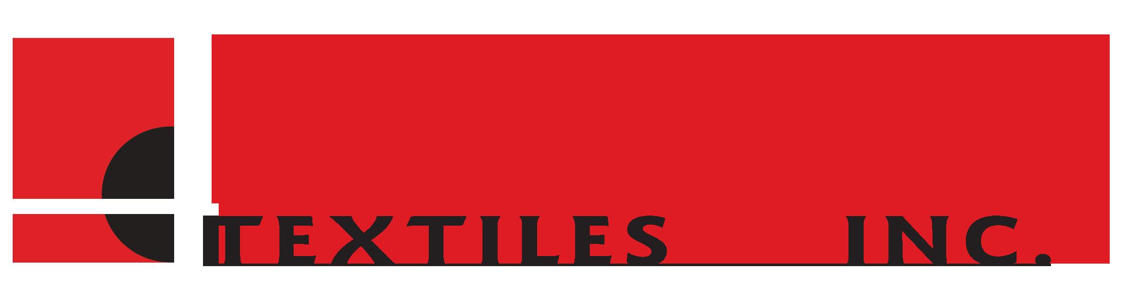 Morgan Textiles, Inc.